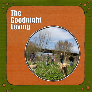 The Goodnight Loving 歌手頭像