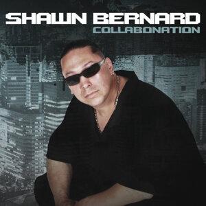 Shawn Bernard