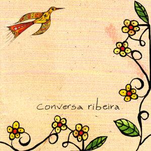 Conversa Ribeira 歌手頭像