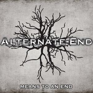 Alternate End