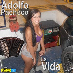 Adolfo Pacheco