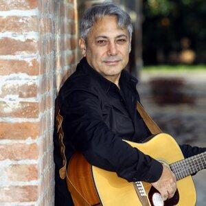 Alberto Damiani 歌手頭像