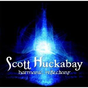 Scott Huckabay