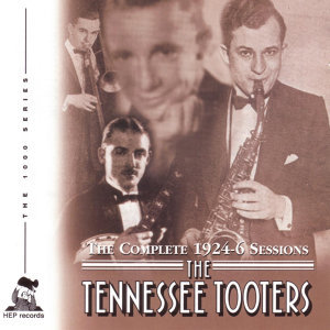 The Tennessee Tooters 歌手頭像