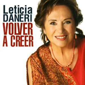 Leticia Daneri
