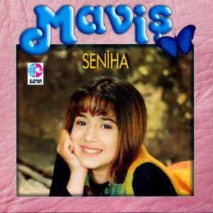 Seniha 歌手頭像