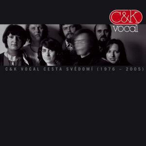 C & K Vocal