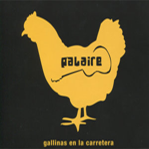 Palaire
