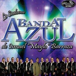 Banda Azul 歌手頭像