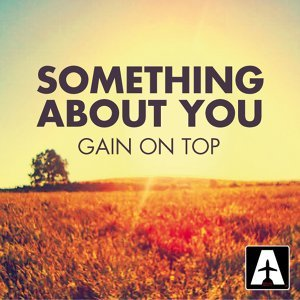 Gain on Top