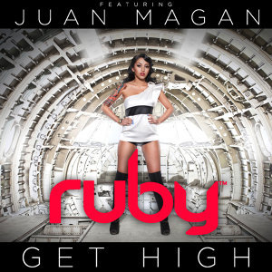 Ruby & Juan Magan 歌手頭像