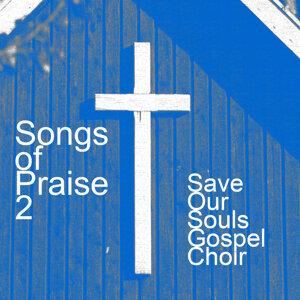 Save our Souls Gospel Choir 歌手頭像
