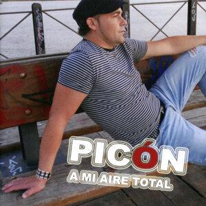 Picón 歌手頭像