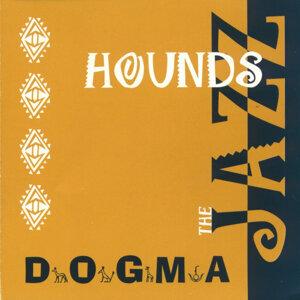Jazz Hounds 歌手頭像