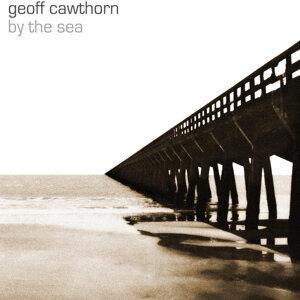 Geoff Cawthorn 歌手頭像