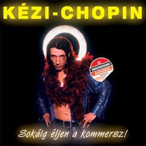 Kézi Chopin 歌手頭像