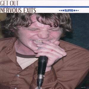 Nervous Exits 歌手頭像