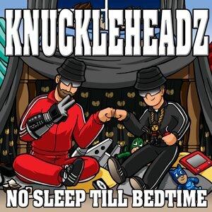 Knuckleheadz