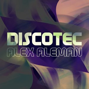 Alex Aleman