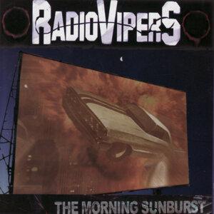 RadioVipers 歌手頭像