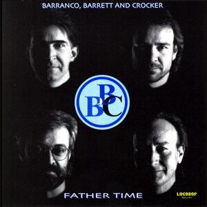 Barranco, Barrett and Crocker 歌手頭像