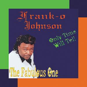 Frank-O Johnson 歌手頭像