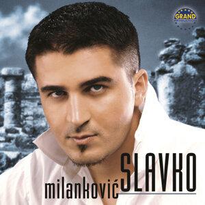 Slavko Milankovic 歌手頭像