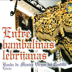 Banda de Música Virgen del Castillo. Lebrija