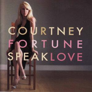 Courtney Fortune 歌手頭像