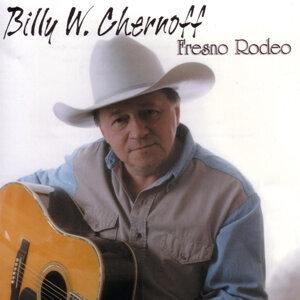 Billy W. Chernoff 歌手頭像