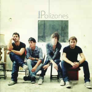 Polizones
