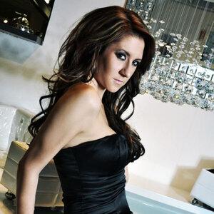 Sandra Auer 歌手頭像