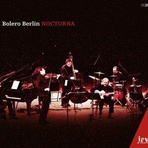 Bolero Berlin 歌手頭像