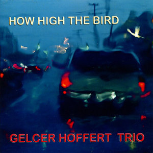 Gelcer Hoffert Trio 歌手頭像