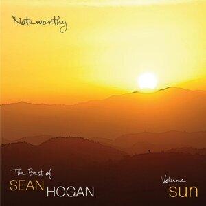 Sean Hogan 歌手頭像