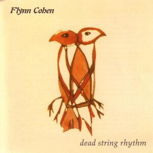 Flynn Cohen 歌手頭像