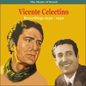 Vicente Celectino 歌手頭像