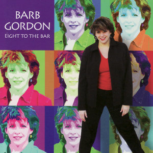 Barb Gordon