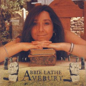 Abbie Lathe 歌手頭像