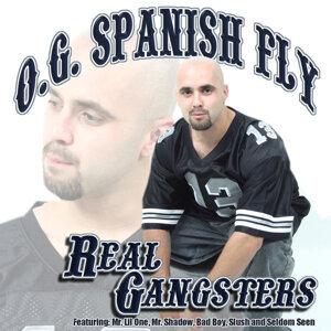 OG Spanish Fly
