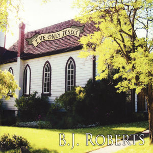 B.J. Roberts