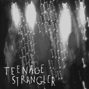 Teenage Strangler 歌手頭像