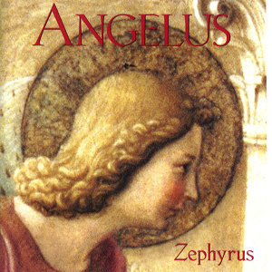 Zephyrus 歌手頭像
