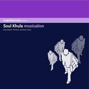 Soul Khula