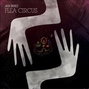 Jack Davies' Flea Circus 歌手頭像