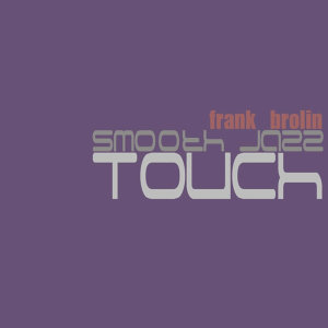 Frank Brolin 歌手頭像