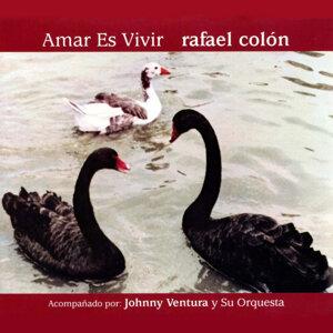 Rafael Colon 歌手頭像