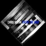 Chris Koehn