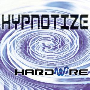 Hardwire 歌手頭像