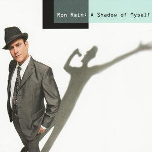 Ron Rein 歌手頭像